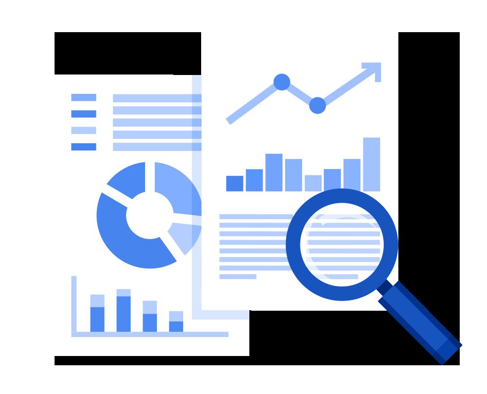 Analyses et Statistiques d'appel